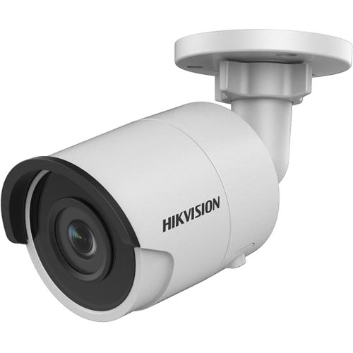 CAMERA IP DS-2CD2010F-IW HIKVISION