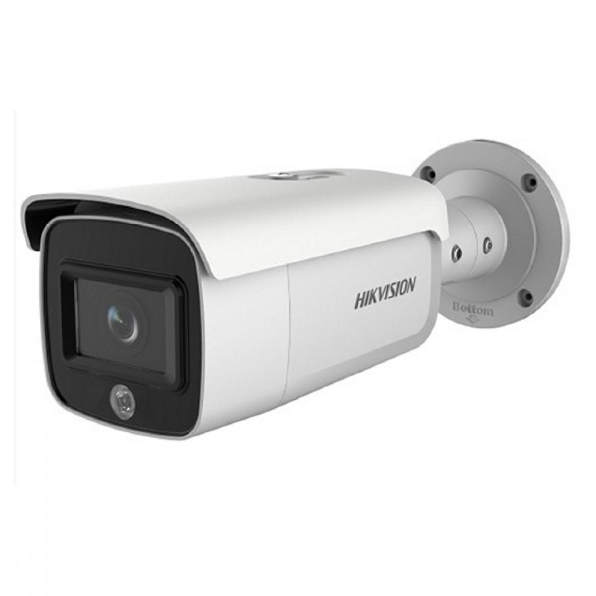 Camera IP 4.0MP HIKVISION LM-AC270412-BU4/SL