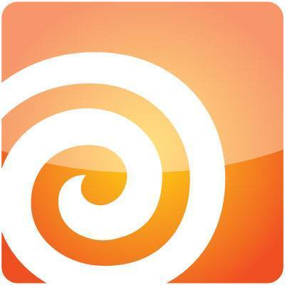 CGMEETUP - SideFX Recruiting UE4 Developer by SideFX