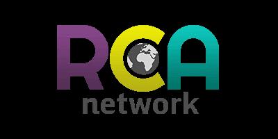 RCA Network