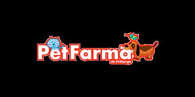 PetFarma