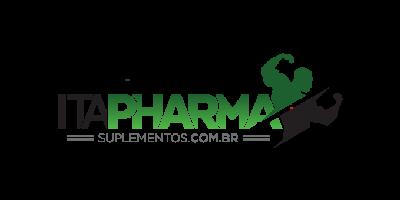 Itapharma Suplementos