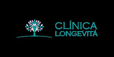 Clínica Longevitá