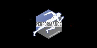 Clínica Performance