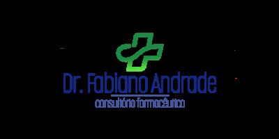 Dr Fabiano Andrade