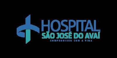 Hospital São José do Avaí