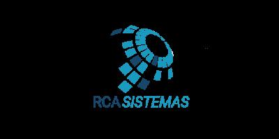 RCA Sistemas
