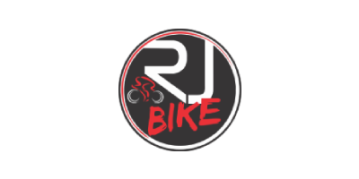 RJ Bike