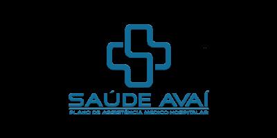 Saúde Avaí