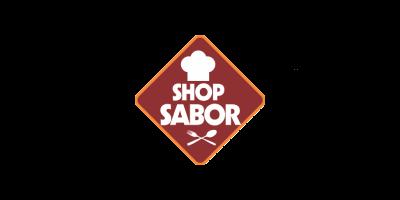 Shop Sabor