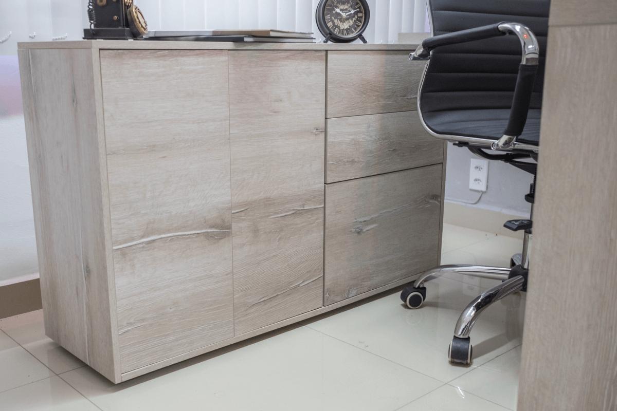 home-office-corporativo-3