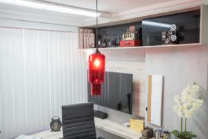 home-office-corporativo-4