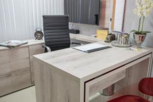 home-office-corporativo-5