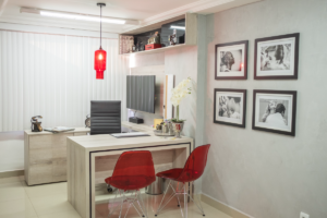 home-office-corporativo-6
