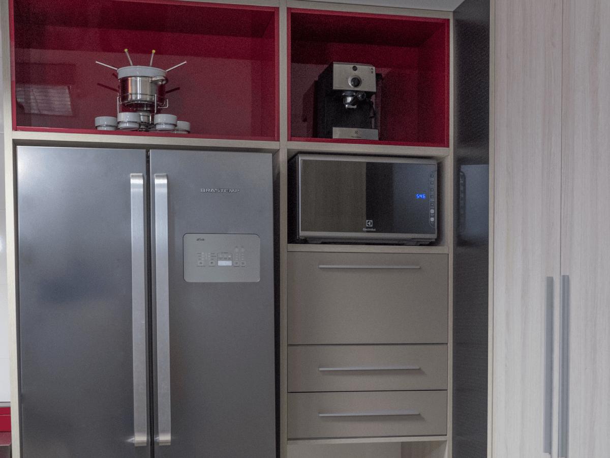 cozinha-vinho-2