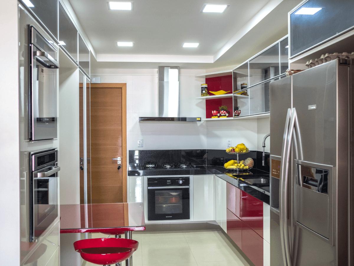 cozinha-vinho-1