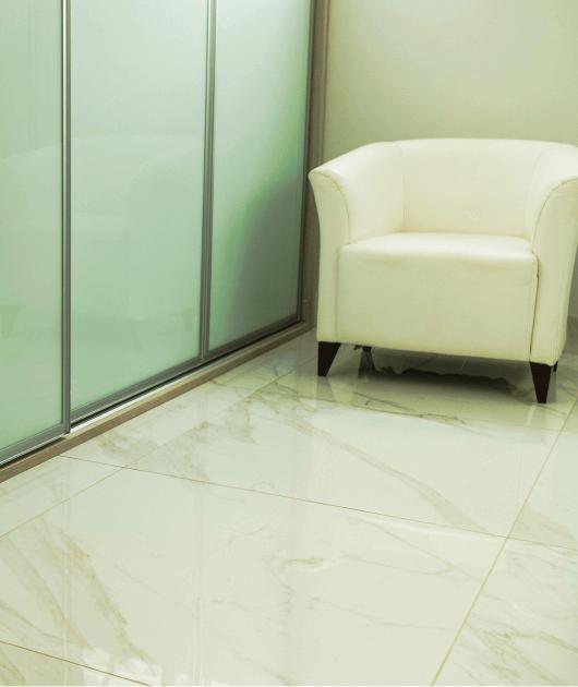 Closet Off-white