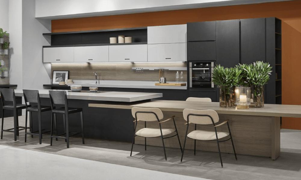 Cozinha Planejada: 7 Tendências Para Você Adotar Já!