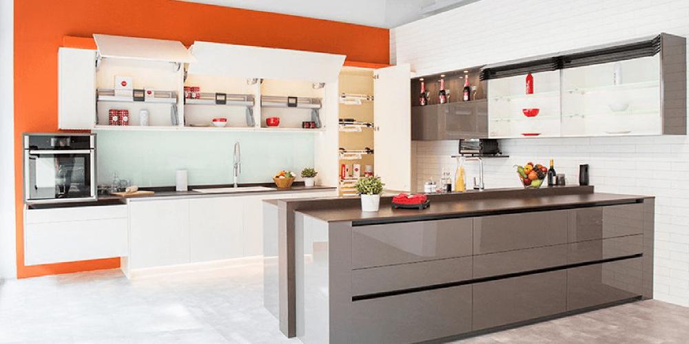 5 Dicas Para Você Não Errar Em Seu Projeto de Móveis Planejados Para a Sua Casa