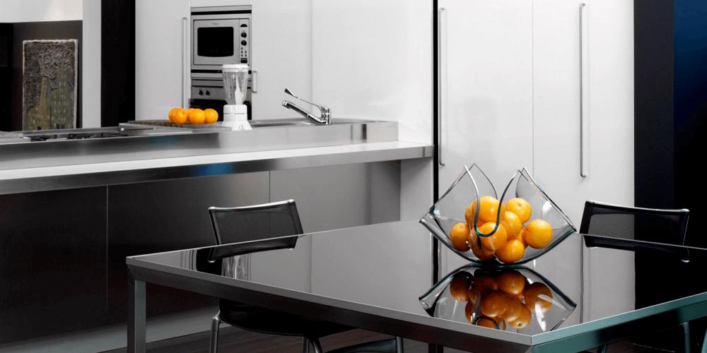 O que pensar ao projetar/redecorar uma cozinha?