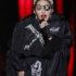 """MADONNA PUBLICA NOVOS REGISTROS DA """"MADAME X TOUR"""""""