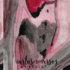 Frejat envia 'Cartas e versos' como terceiro single de álbum solo previsto para junho