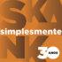 Skank apresenta a primeira gravação inédita após anúncio de recesso