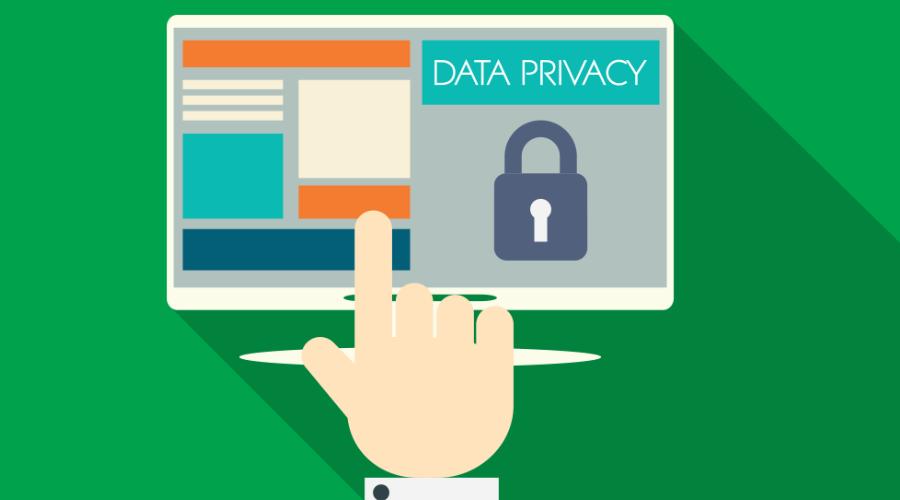 Cibersegurança em tempos de vazamentos de dados pessoais