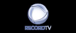 Record Rio
