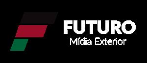 Futuro Mídia Exterior