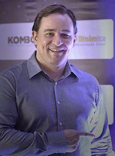 Humberto Vieira