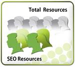 SEO Resources