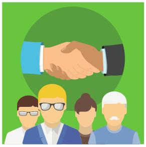 Marketing-Executives-Reveals
