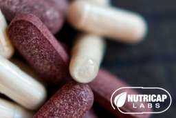 Nutricap Labs with Conductor Searchlight