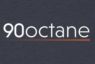 90octane-white-paper-photo