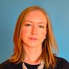 Elisa Gabbert, WordStream