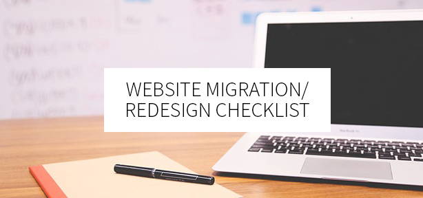 website-migration-checklist