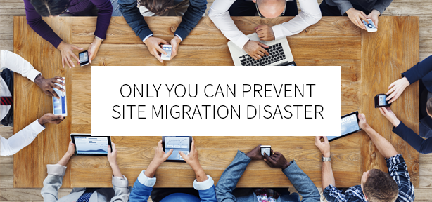 website-migration-disaster