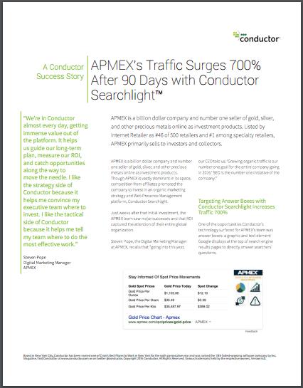 apmex-case-study