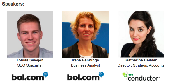 conductor-webinar-bol-seo-rankings-best-practices-speakers