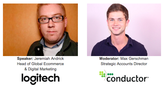 conductor-logitech-marketing-webinar-online-dating-marketing-moderators