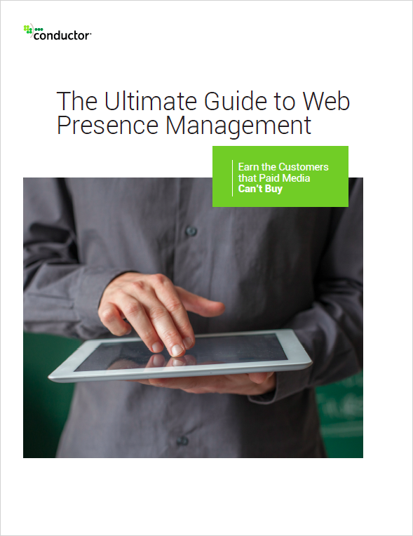 conductor-ultimate-guide-web-presence-management