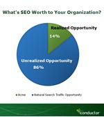 SEO Market Opportunity