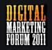 Digital-Forumlogo