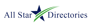 All Star Directories