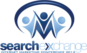 Search Exchange 2012