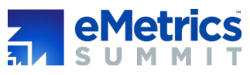 eMetrics Summit Logo