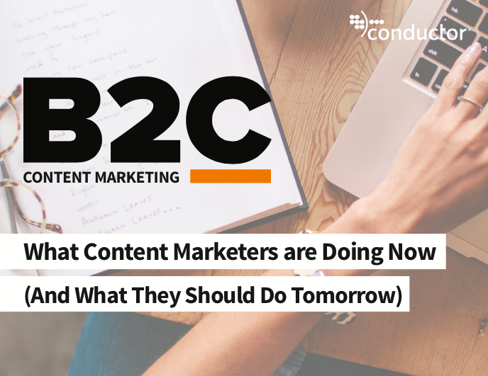 B2C-Content-Marketing-Ebook-Thumbnail
