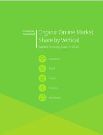 organic-market-share-of-voice-thumbnail