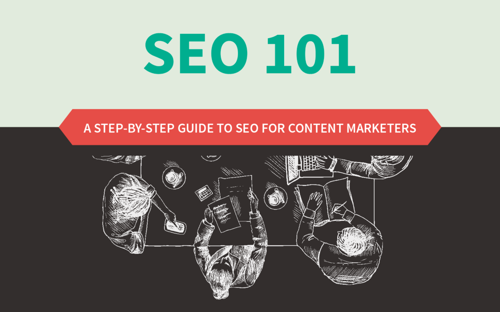 Understanding SEO can help you in the content creation process.